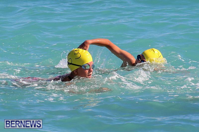 Bermuda-National-Open-Water-Championships-September-25-2016-82