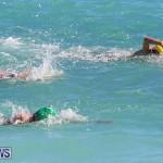 Bermuda National Open Water Championships, September 25 2016-83