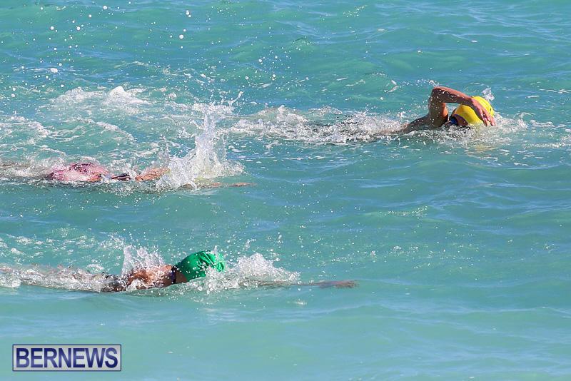 Bermuda-National-Open-Water-Championships-September-25-2016-83