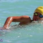 Bermuda National Open Water Championships, September 25 2016-84