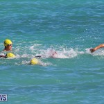 Bermuda National Open Water Championships, September 25 2016-85