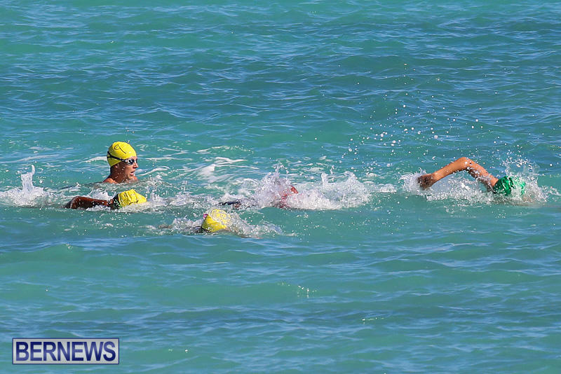 Bermuda-National-Open-Water-Championships-September-25-2016-85