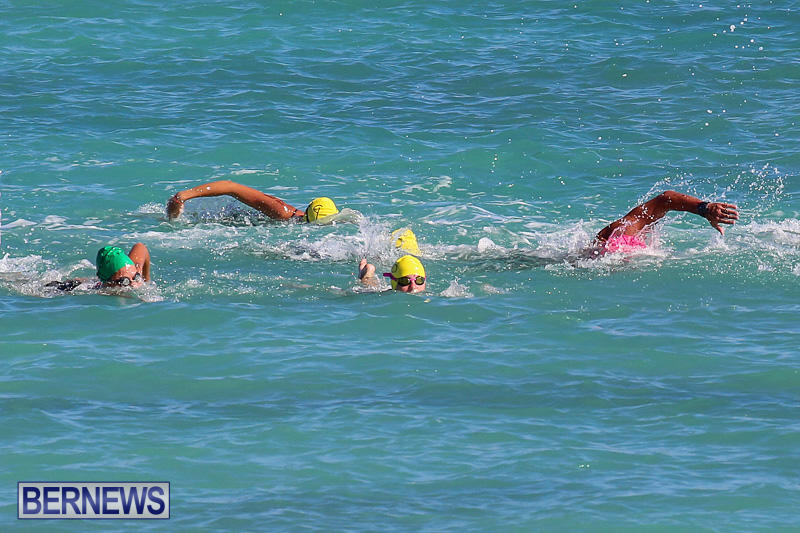 Bermuda-National-Open-Water-Championships-September-25-2016-86