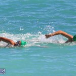 Bermuda National Open Water Championships, September 25 2016-87