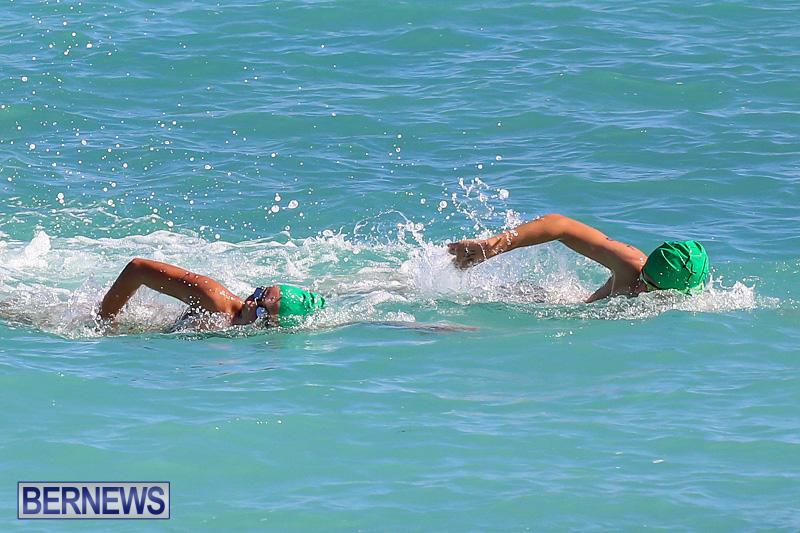 Bermuda-National-Open-Water-Championships-September-25-2016-87