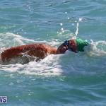 Bermuda National Open Water Championships, September 25 2016-89