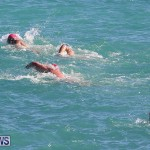 Bermuda National Open Water Championships, September 25 2016-9