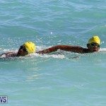 Bermuda National Open Water Championships, September 25 2016-90