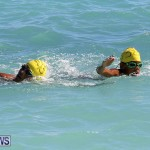 Bermuda National Open Water Championships, September 25 2016-91