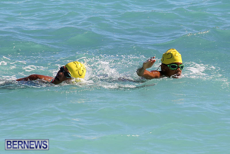 Bermuda-National-Open-Water-Championships-September-25-2016-91