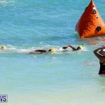 Bermuda National Open Water Championships, September 25 2016-92