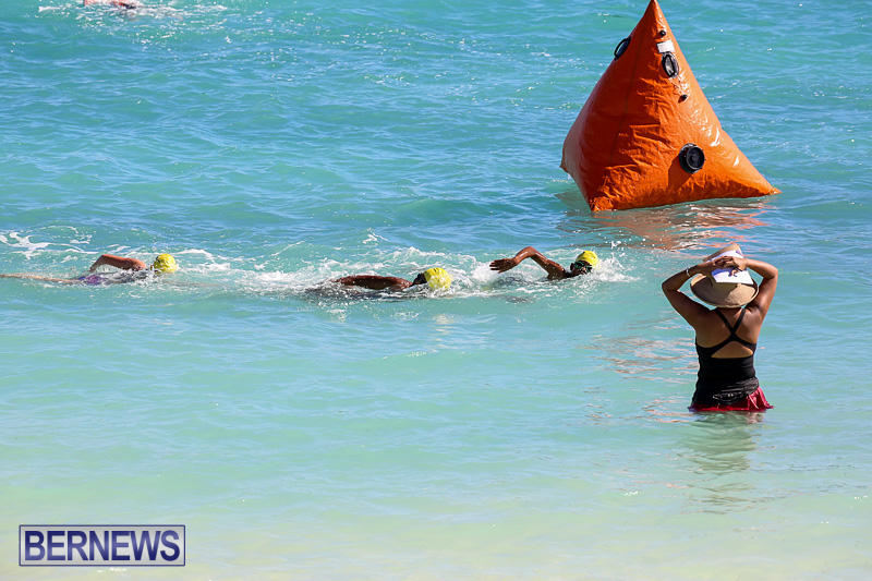 Bermuda-National-Open-Water-Championships-September-25-2016-92
