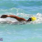 Bermuda National Open Water Championships, September 25 2016-93