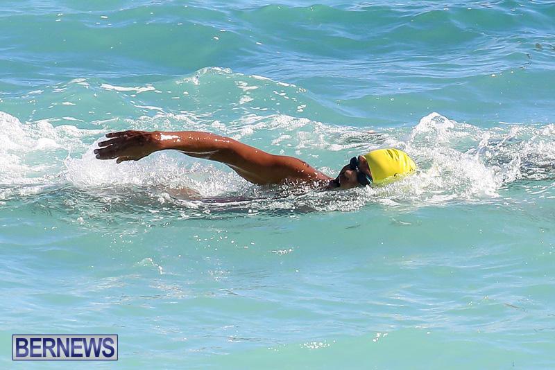 Bermuda-National-Open-Water-Championships-September-25-2016-93