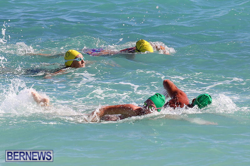 Bermuda-National-Open-Water-Championships-September-25-2016-94