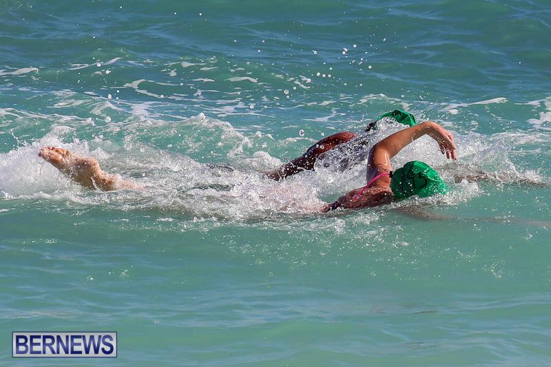 Bermuda-National-Open-Water-Championships-September-25-2016-95