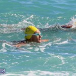 Bermuda National Open Water Championships, September 25 2016-97