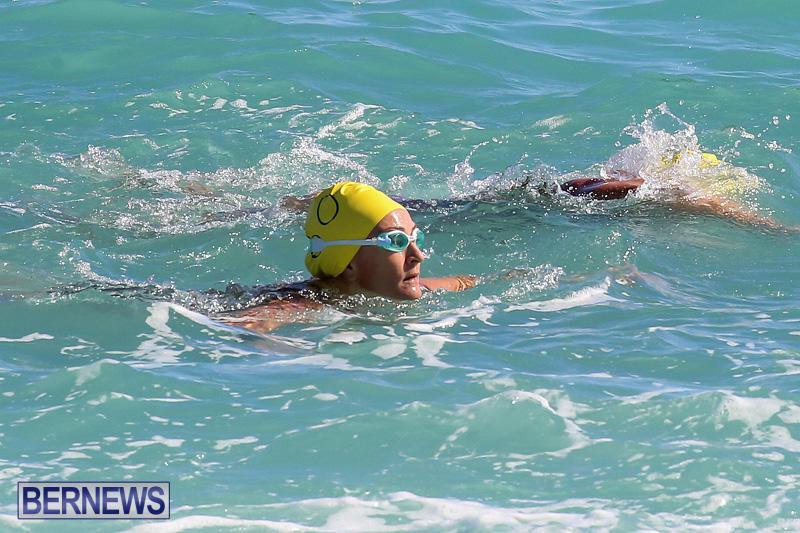 Bermuda-National-Open-Water-Championships-September-25-2016-97