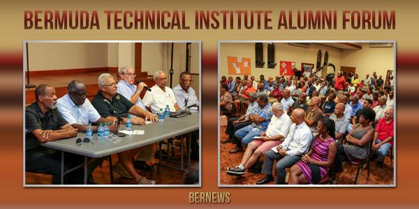 Bermuda-Technical-Institute-Alumni-Forum-August-31-2016-TC