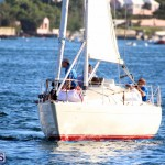 Bermuda Wednesday Night Sailing August 31 2016 1
