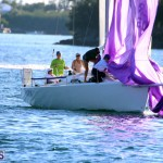 Bermuda Wednesday Night Sailing August 31 2016 5