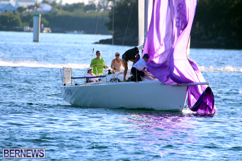 Bermuda-Wednesday-Night-Sailing-August-31-2016-5
