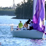 Bermuda Wednesday Night Sailing August 31 2016 6