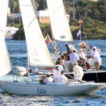 Bermuda Wednesday Night Sailing August 31 2016 8