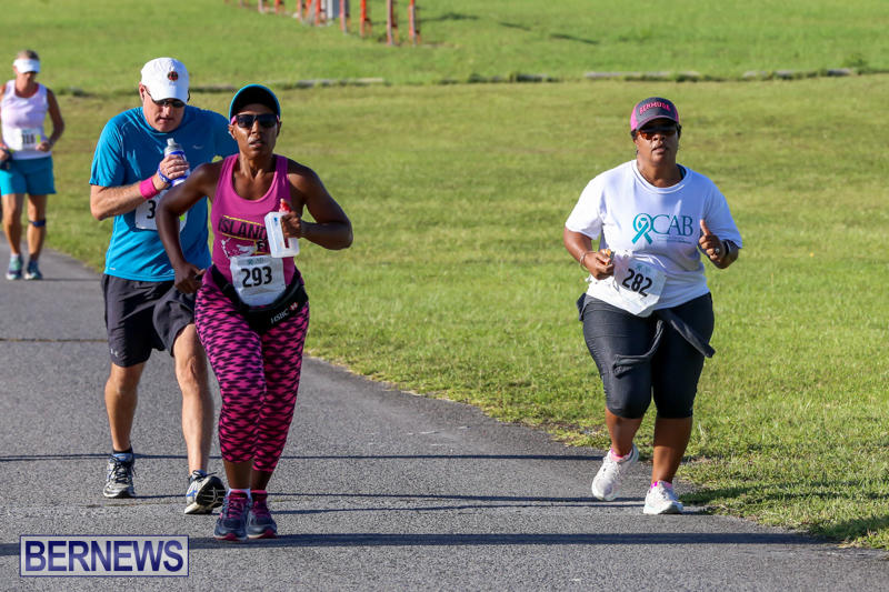 Break-The-Silence-5K-Run-Walk-Bermuda-September-18-2016-104