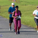 Break The Silence 5K Run-Walk Bermuda, September 18 2016-105