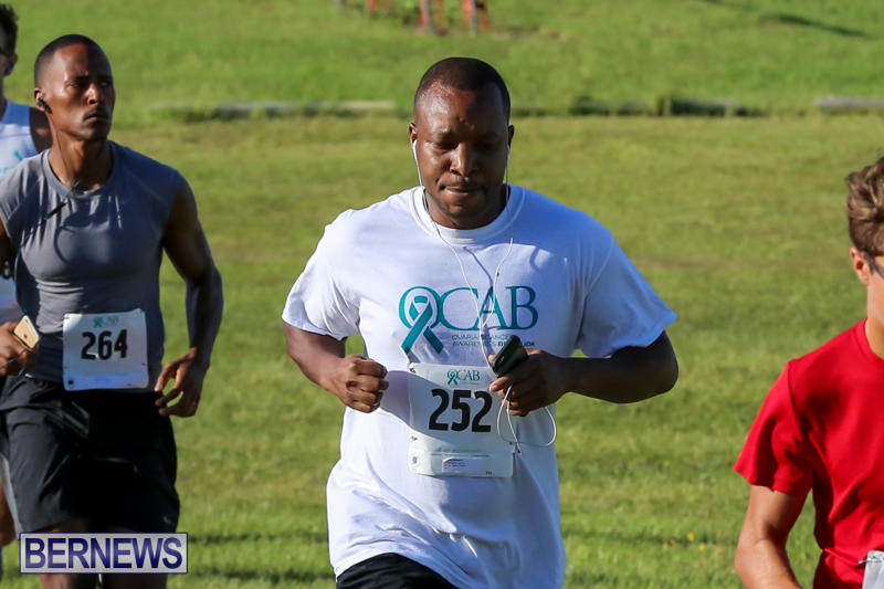 Break-The-Silence-5K-Run-Walk-Bermuda-September-18-2016-15