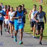 Break The Silence 5K Run-Walk Bermuda, September 18 2016-16