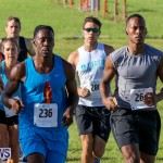 Break The Silence 5K Run-Walk Bermuda, September 18 2016-17