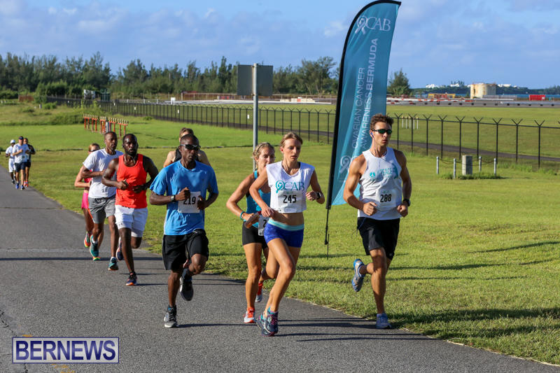 Break-The-Silence-5K-Run-Walk-Bermuda-September-18-2016-21