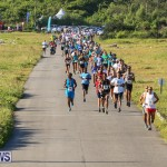 Break The Silence 5K Run-Walk Bermuda, September 18 2016-3