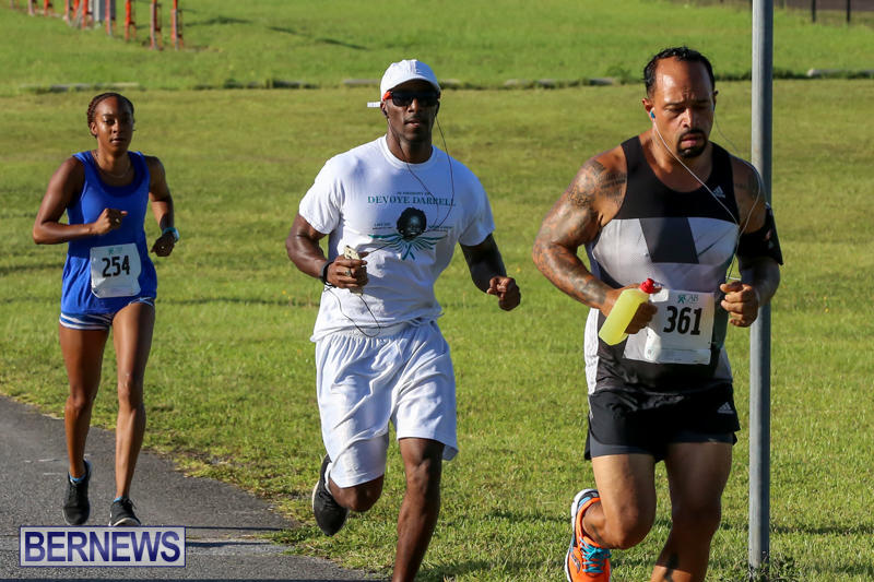 Break-The-Silence-5K-Run-Walk-Bermuda-September-18-2016-31