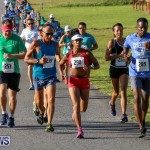 Break The Silence 5K Run-Walk Bermuda, September 18 2016-37
