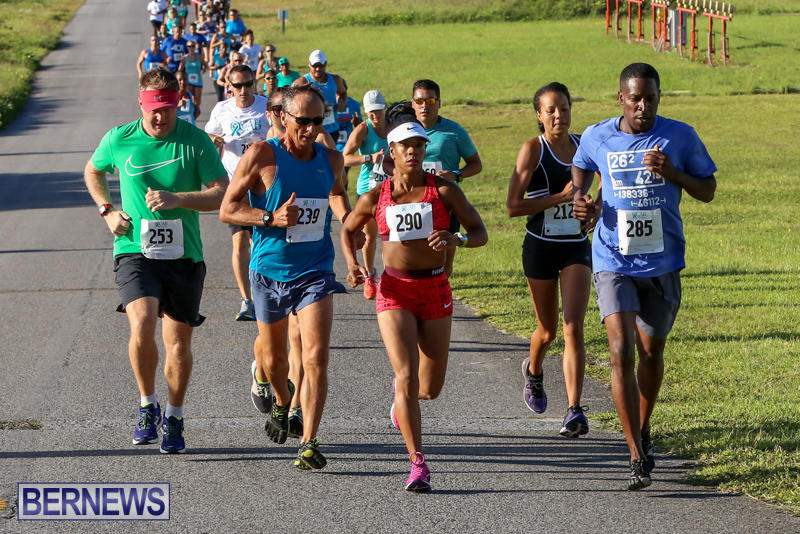 Break-The-Silence-5K-Run-Walk-Bermuda-September-18-2016-37