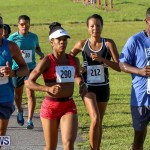 Break The Silence 5K Run-Walk Bermuda, September 18 2016-38