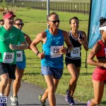 Break The Silence 5K Run-Walk Bermuda, September 18 2016-39