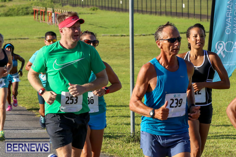 Break-The-Silence-5K-Run-Walk-Bermuda-September-18-2016-40