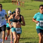 Break The Silence 5K Run-Walk Bermuda, September 18 2016-42