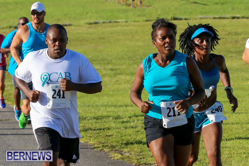 Break-The-Silence-5K-Run-Walk-Bermuda-September-18-2016-44