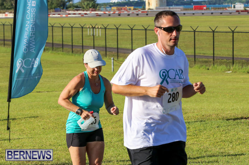 Break-The-Silence-5K-Run-Walk-Bermuda-September-18-2016-45