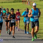 Break The Silence 5K Run-Walk Bermuda, September 18 2016-48