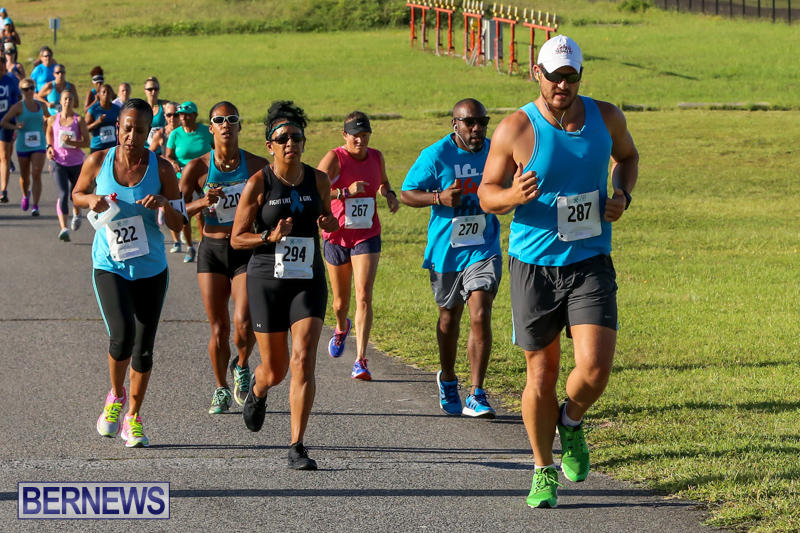 Break-The-Silence-5K-Run-Walk-Bermuda-September-18-2016-48