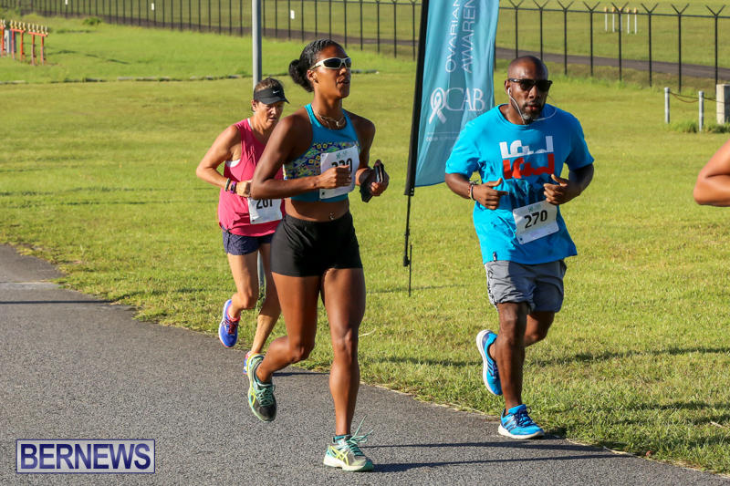 Break-The-Silence-5K-Run-Walk-Bermuda-September-18-2016-53