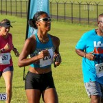 Break The Silence 5K Run-Walk Bermuda, September 18 2016-54