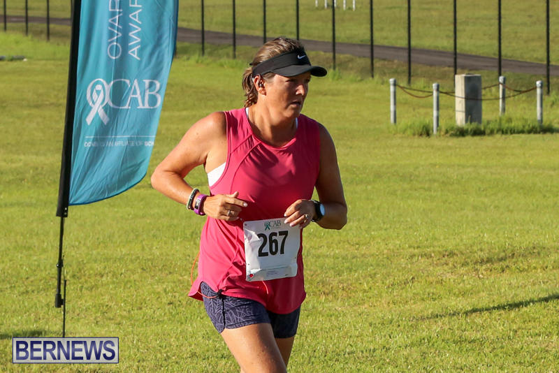 Break-The-Silence-5K-Run-Walk-Bermuda-September-18-2016-55