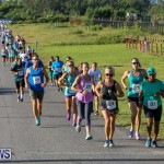 Break The Silence 5K Run-Walk Bermuda, September 18 2016-56